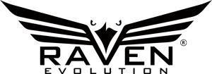 Raven Evolution