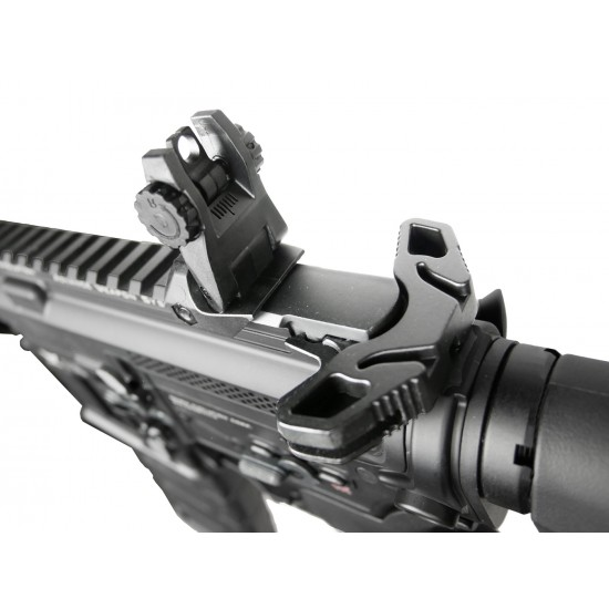 Raven Elite Type Zero Carbine DE