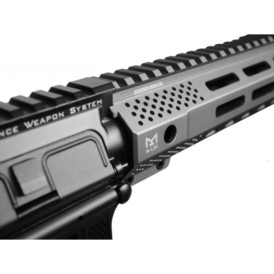 Raven Elite Type Zero Carbine BK