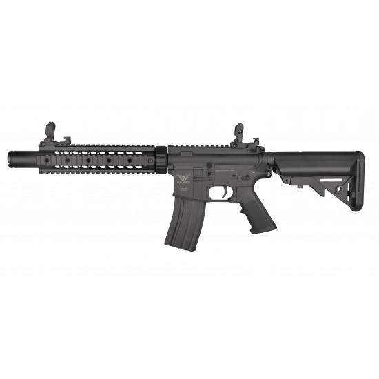 Raven RAS Carbine BK
