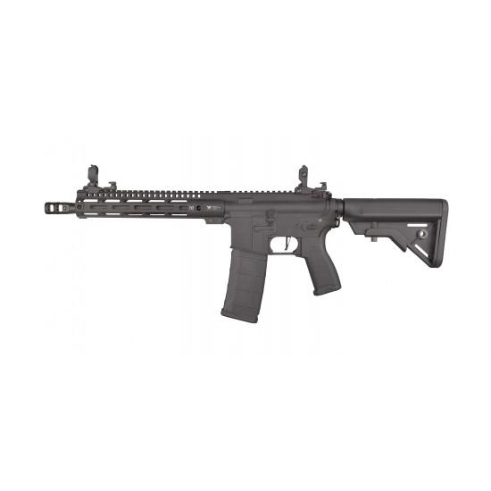 Raven MLR Carbine BK